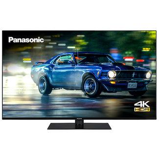 "Panasonic TX-43HX600B 43"" Inch  4K HDR Smart LED TV"