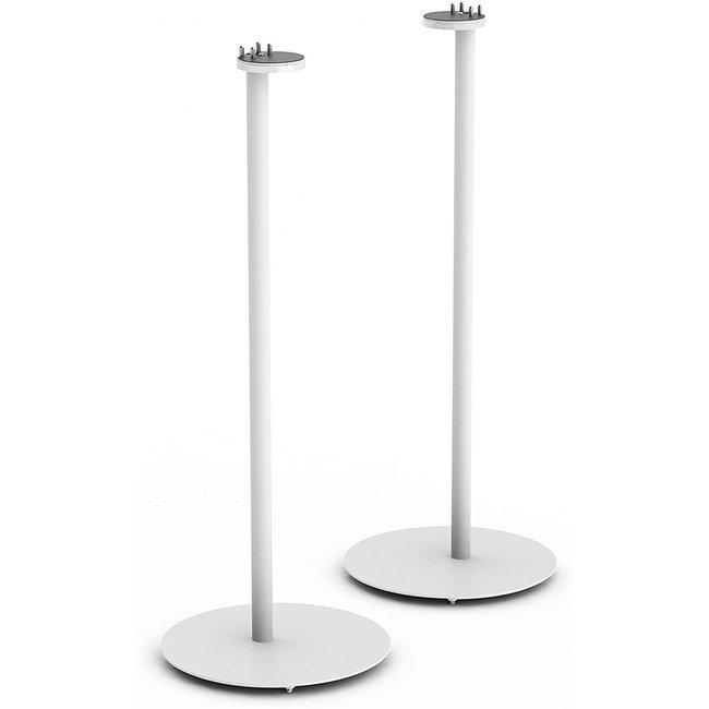 NOVA Sonos S1/P1 Floor Stand Pair White