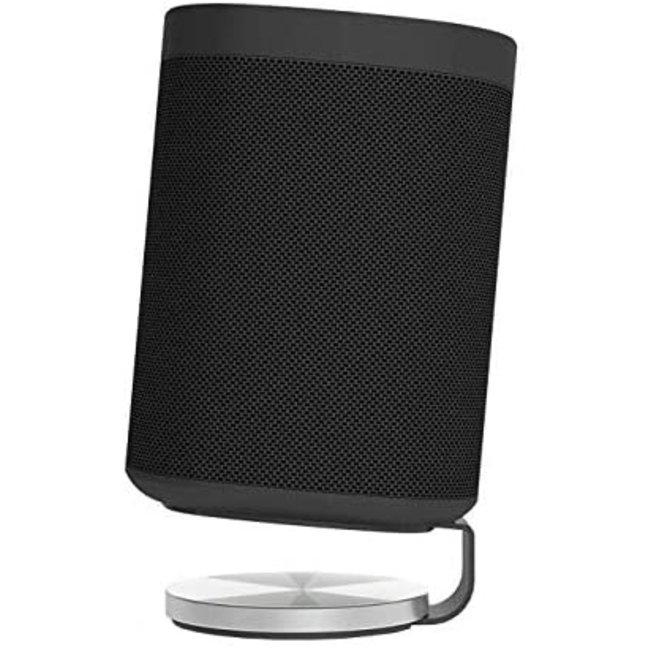 NOVA Sonos S1/P1 Desk Stand Single Black