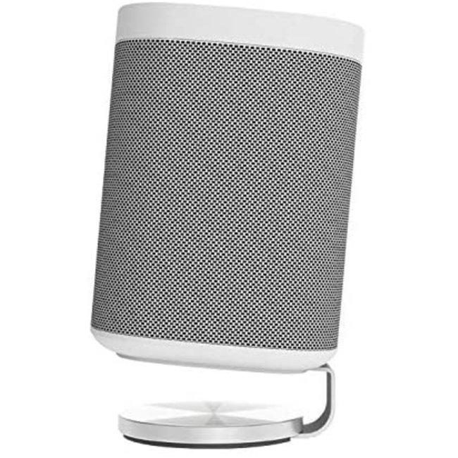 NOVA Sonos S1/P1 Desk Stand Single White