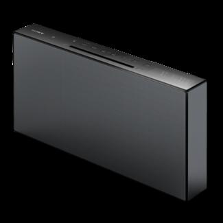 Sony CMT-X3CD Compact DAB/FM/CD Hi-Fi System