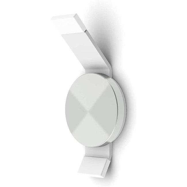 NOVA Wall Mount Bracket For Sonos Move Speaker White