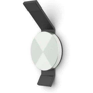 NOVA Wall Mount Bracket For Sonos Move Speaker Black