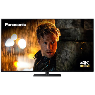 "Panasonic TX-75HX940B 75"" Inch 4K Smart HDR LED TV"