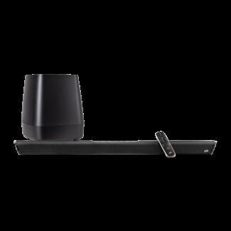POLK MAGNIFI 2 Soundbar System