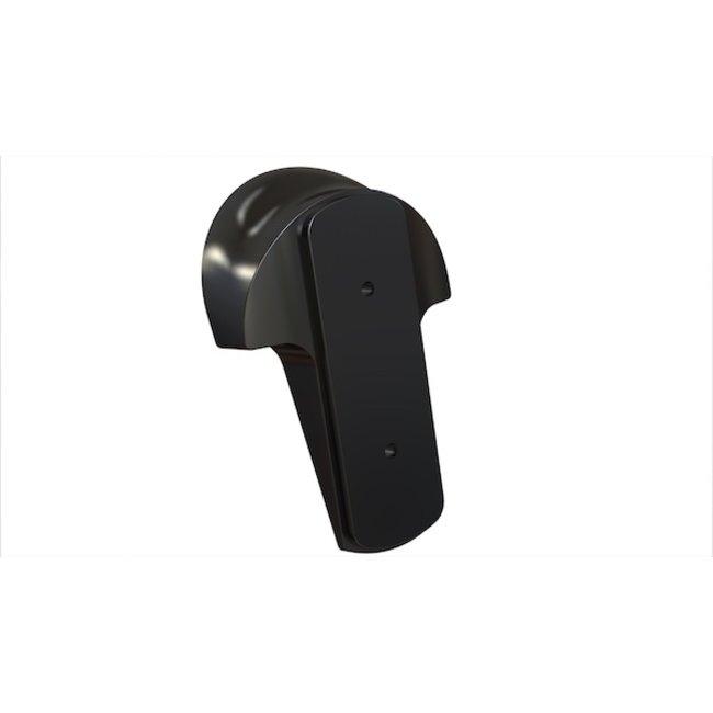 Flexson Wall Mount Bracket for Sonos Move Speaker in Black or White