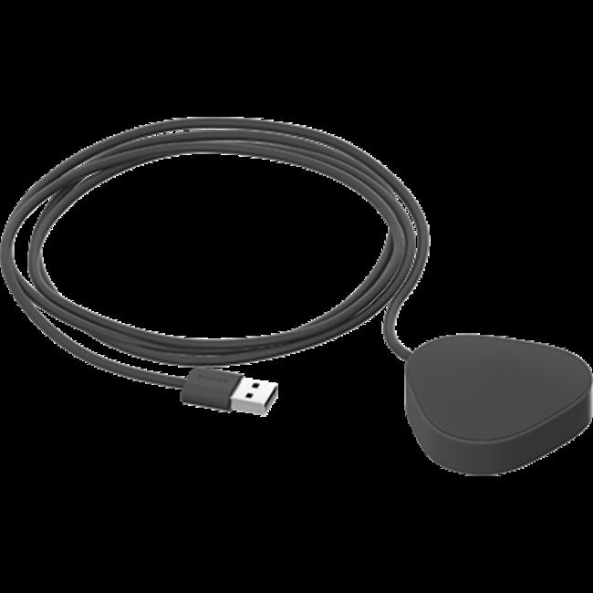 Sonos Roam Wireless Power Charger
