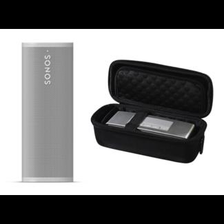 Sonos ROAM Speaker + Carry Case Bundle