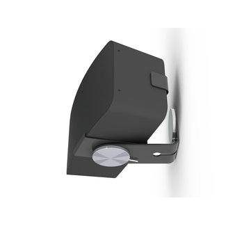 NOVA Swivel Wall Mount Bracket for Sonos Five/Play:5 Speaker