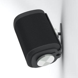 NOVA S1/P1 Tilt/Swivel Wall Mount Bracket for Sonos One/One SL/Play:1 Speakers