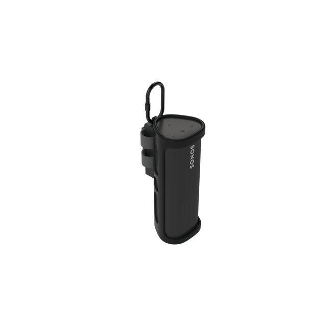 Flexson FLXSRMTC1021 Sonos Roam Travel Case Cover