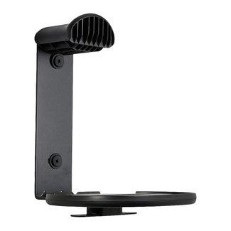Sanus Indoor/Outdoor Mount for Sonos Move
