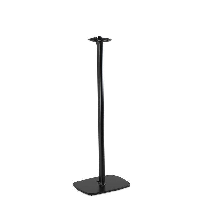 Flexson Sonos One/One SL/Play:1 Single Fixed Floor Stand