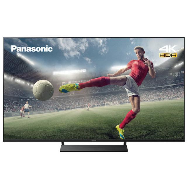 "Panasonic TX-65JX850B 65"" Inch 4K Smart HDR LED TV"