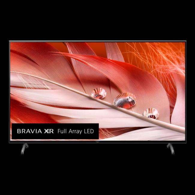 """Sony XR-50X90JU 50"""" Inch 4K LED TV"""