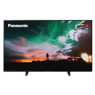 "Panasonic TX-48JZ980B 48"" Inch 4K HDR Smart OLED TV"