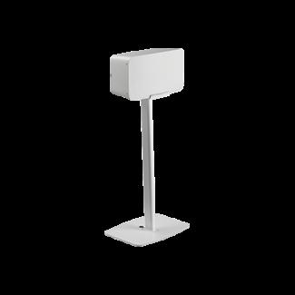 Sonos Five Speaker + Flexson Floor Stand Bundle
