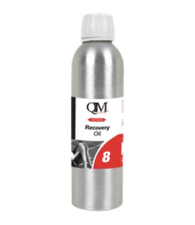 Qoleum Qoleum nr 8 Post Sports Recovery Oil