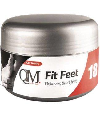 Qoleum Qoleum nr 18 Fit Feet