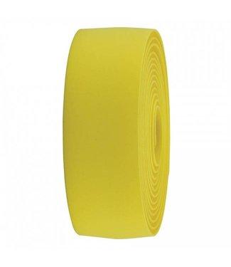 BBB BBB Raceribbon BHT-01 stuurlint geel