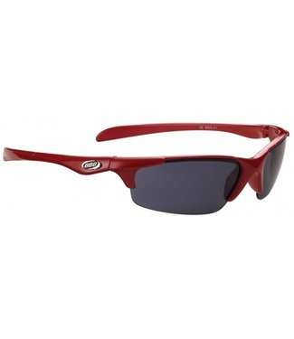 BBB BBB Kids BSG-31 sportbril rood