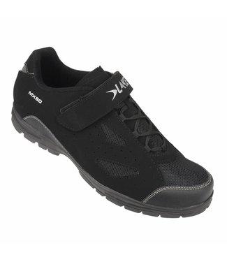 Lake Lake MX80 MTB schoenen
