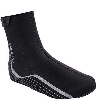 Shimano Shimano classic shoecover 42-44