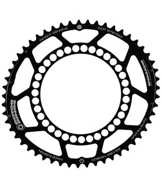 Rotor Rotor Q-ring race 130 52T