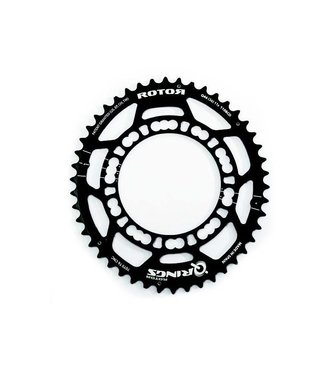 Rotor Rotor Q-RING Race 110 46T