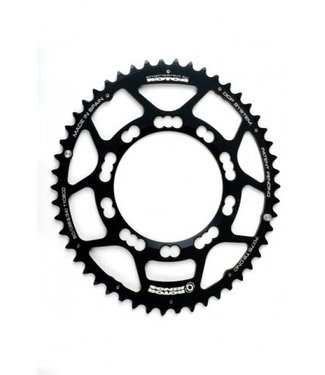 Rotor Rotor Q-RING Race 110 53T