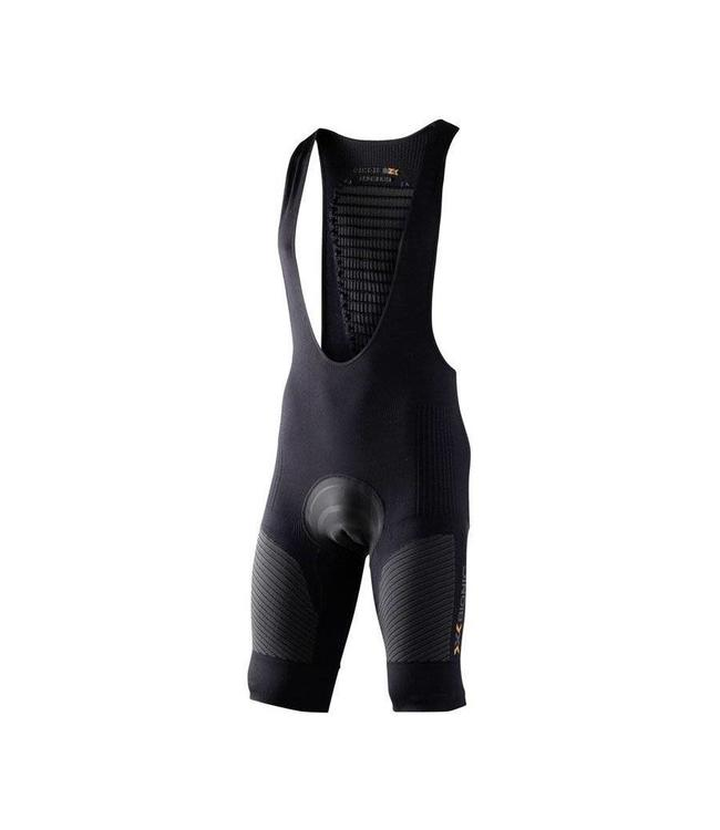 x-Bionic X-Bionic Bike BIB-tight Short Endurance zeem
