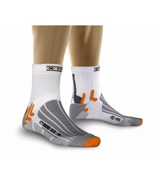 X-socks X-Socks street biking water repellent