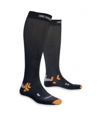 X-socks X-socks bike energizer