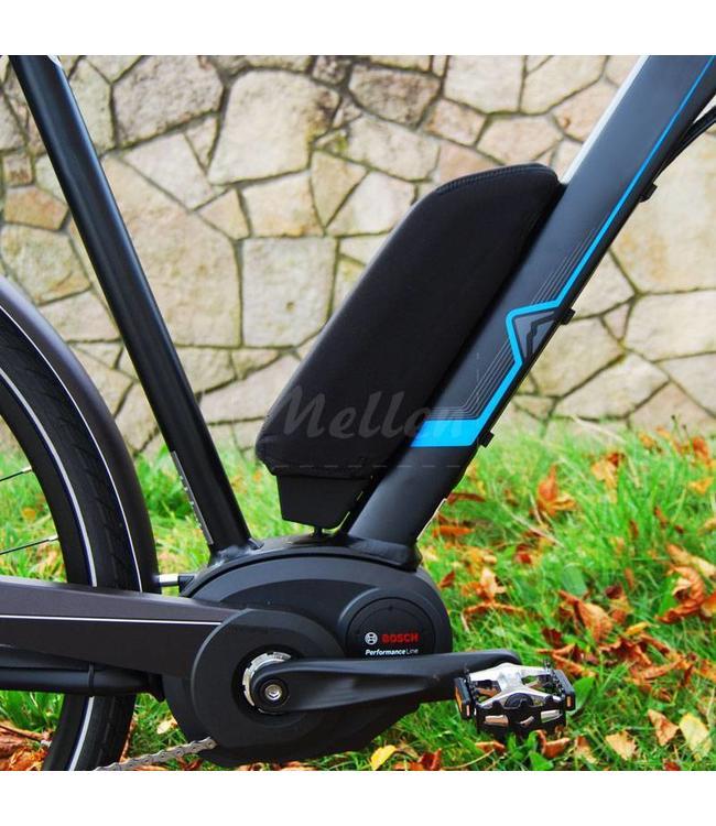 Mellen Mellen Accu Cover Bosch Frame