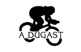 A.dugast