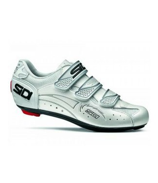 Sidi Road Shoes Sidi Zephyr Woman