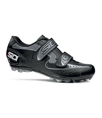 Sidi MTB Shoes Sidi Tork