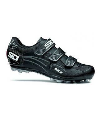 Sidi MTB Shoes Sidi Giau