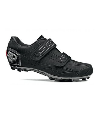 Sidi MTB Shoes Sidi Indoor