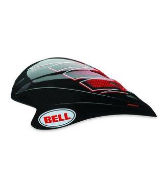 Bell Bell Meteor