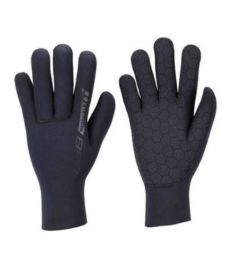 BBB BBB Neoshield BWG-26 Neoprene Handschoenen