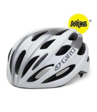 Giro Giro Trinity Mips