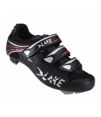 Lake Lake CX160 Race schoenen