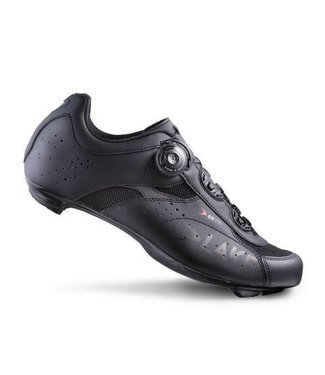 Lake Lake CX175 Race schoenen