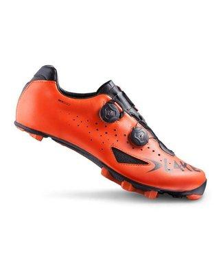 Lake Lake MX237 MTB schoenen