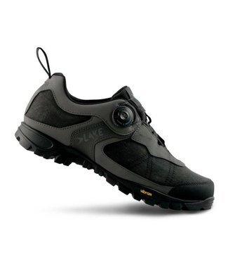 Lake Lake MX105 MTB schoenen
