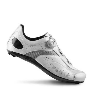 Lake Lake CX331 Race schoenen