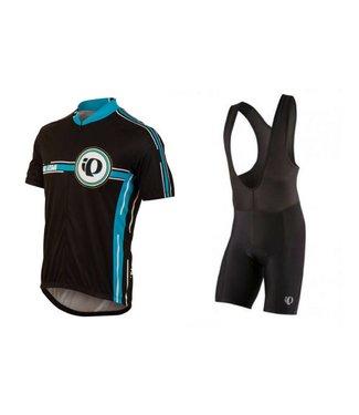 Pearl Izumi Pearl Izumi Select LTD jersey + bib short