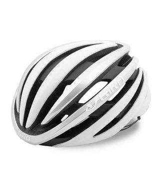 Giro Giro Cinder MIPS fietshelm wit/zilver