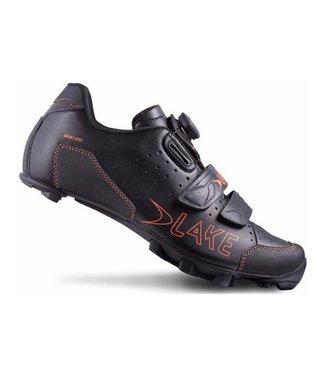 Lake Lake MX228 MTB schoenen